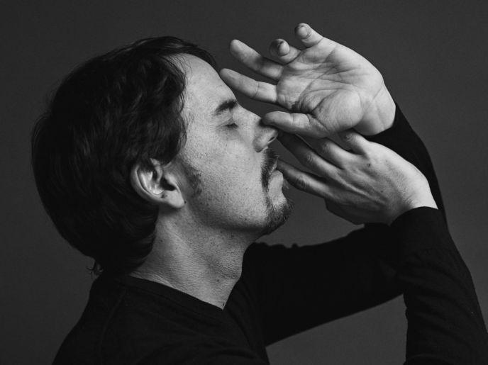 8. Netherland Flamenco Biennale präsentiert www.schabel-kultur-blog.be